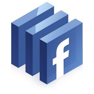 Cómo sacarle provecho a Facebook