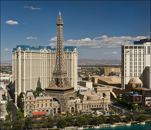 The-hotel-Paris-Las-Vegas