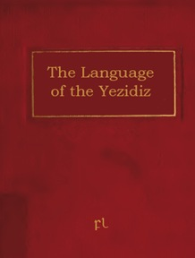 The Language of the Yezidiz