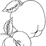 normal_41-coloriage_fruit.jpg