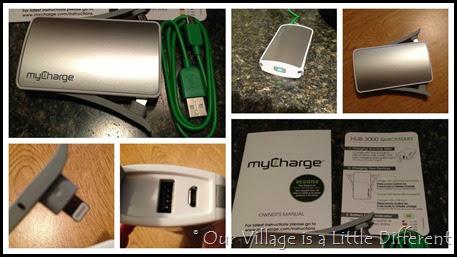 MyChargeHub3000.jpg
