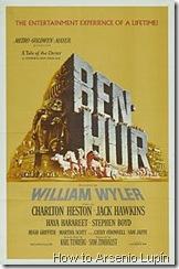 Ben_hur_1959