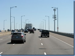 7619 QEW - Burlington Skyway