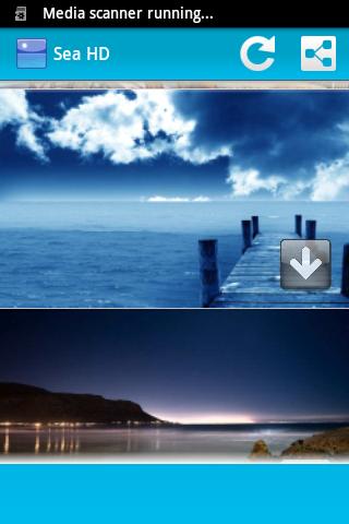 Sea HD Wallpapers