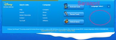 Club-Penguin-2014-08-1083 - Copy