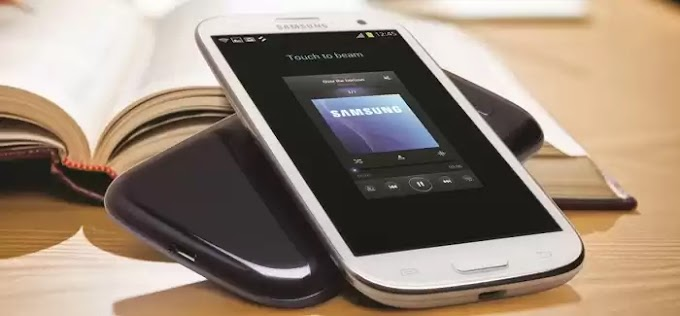 Samsung Galaxy S3 to get Android 4.3 Jelly Bean, skipping the 4.2.2 release