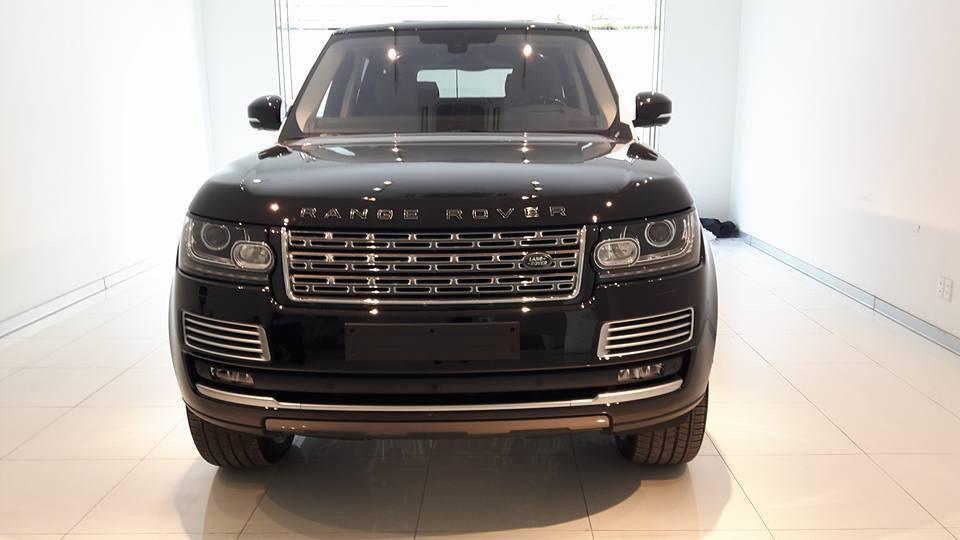Xe Land Rover Range Rover SV Autobiograp 02