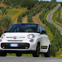 2013-Fiat-500L-MPV-Official-11.jpg