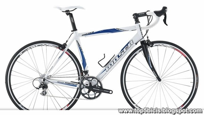 moser speed (1)