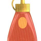 ketchu.jpg