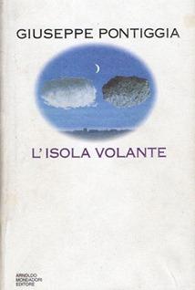 L'isola volante - G. Pontiggia