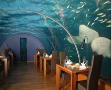 arquitectura-restaurant-bajo-el-mar