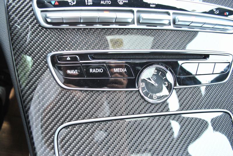 Giá xe Mercedes Benz C300 AMG New Model 06