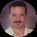 Photo of MOHAMED AHMED