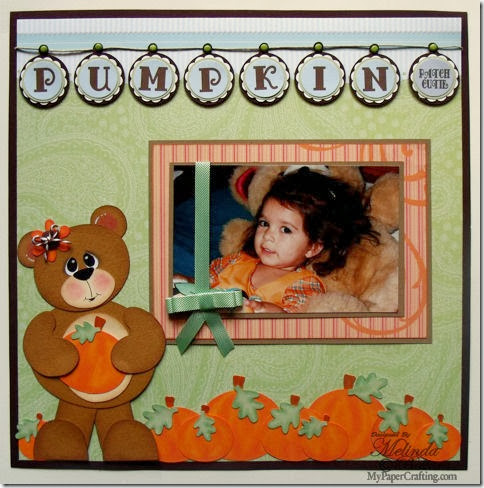 pumpkin patch cutie-lo-480