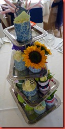 chocolate-collered-with-flowers-cakes3