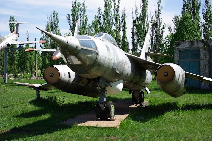 lugansk-0136.JPG