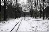 Betriebsbahnhof Wuhlheide