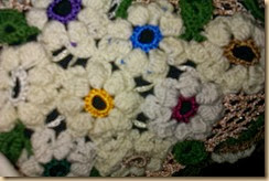 crochet - hobby twenty-four