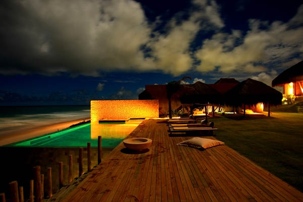 Kenoa-Exclusive-Beach-Spa-Resort