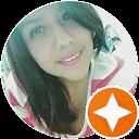 Maria Arana Ramírez