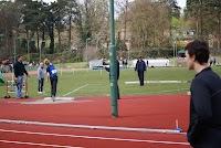Wessex Athletics League 850.JPG