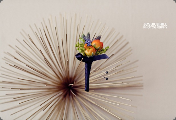 mid-century-modern-portland-wedding-1 blum design in flowers oregon
