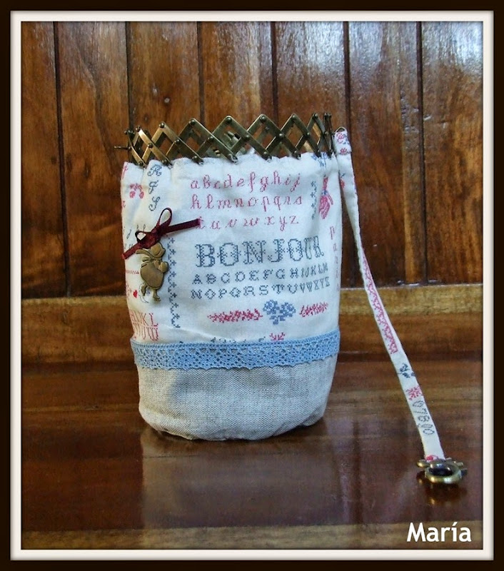 Bolsa Mi Casita de Patch-1