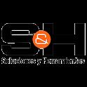 SyH Móvil icon