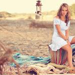 Fotos Melissa Giraldo Modelando Trajes De Baño Phax Swimwear Foto 152