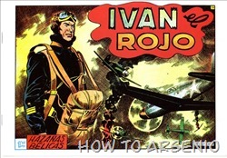 P00005 - Iván el Rojo v3 #54