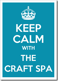 With The Craft Spa