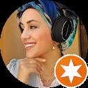 Dana Habayeb