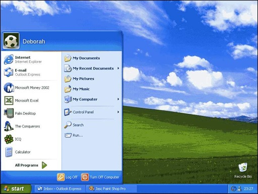 windows_xp_iniciar