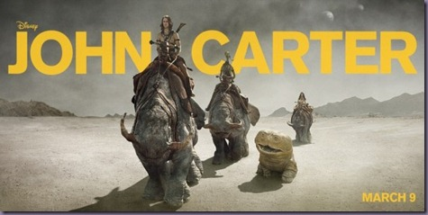 John-Carter-of-Mars-2012-Movie-Banner-Poster-1-600x266