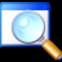 同成分同規格医薬品検索 icon