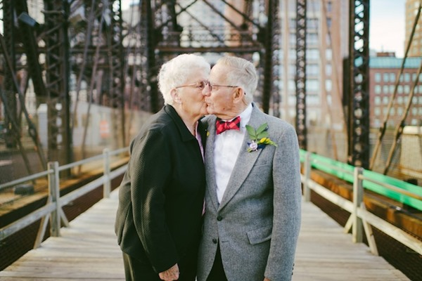 Casal-de-idosos-comemora-61-anos-de-casados-com-fotos-Up-Altas-Aventuras-12