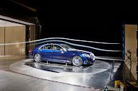 2014-Mercedes-S-Class-31.jpg