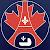 PSG Club Montréal