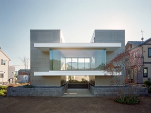 casa outotunoie-ma-style-architects