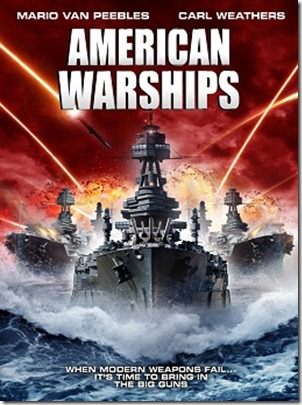 americanwarships_large