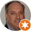 buy here pay here Hartford dealer review by Martin Melnick