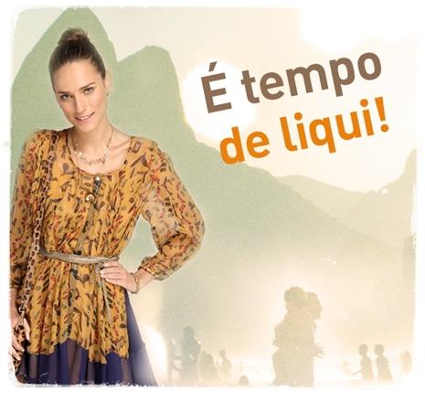 5beda997e Maria Vitrine - Blog de Compras, Moda e Promoções em Curitiba.