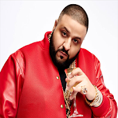 Khaled DJ Songs