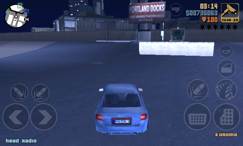 free download gta 3 for android galaxy y