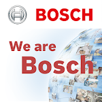 We are Bosch 1.1.0 Apk