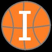 Individual Basketball Stats