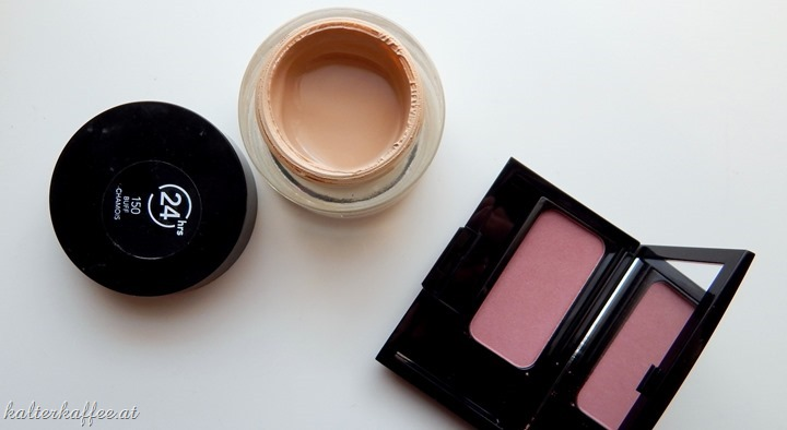 Beauty Favourites August