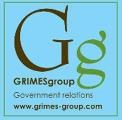 GrimesLogoSmall