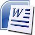 Chuyển đổi chữ thường sang chữ in hoa trong 2 giây với Office World